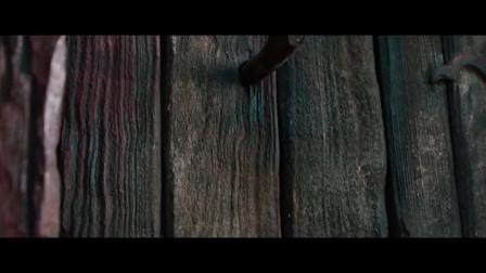 《韩赛尔与格蕾特:女巫猎人》