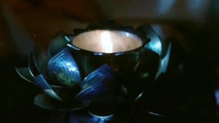 妖魔道:和尚跟魔做交易,却遭魔戏耍,没想菩萨现身收服