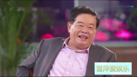 亿万富豪曹德旺谈婚姻观:我调研了100对家庭,没有一个幸福的!