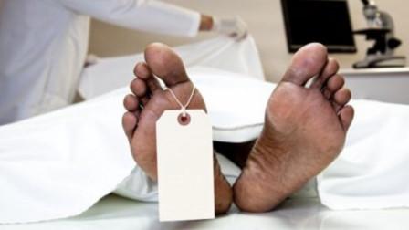 为什么人在医院去世后一定要送往太平间?看完涨知识了!