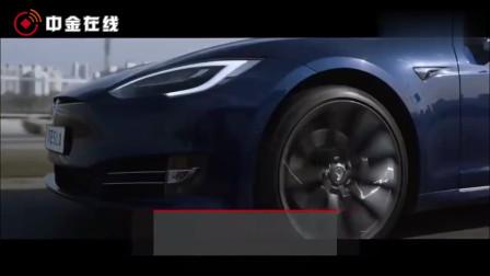 特斯拉Model 3登陆韩国,补贴后售价仅19万元