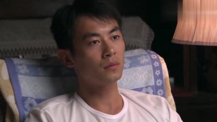韩春明:我爱苏萌爱了二十六年一百三十七天,我付出多少她很清楚