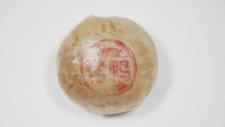 上海网红月饼已开抢:烤鸭、蟹粉通通包进来
