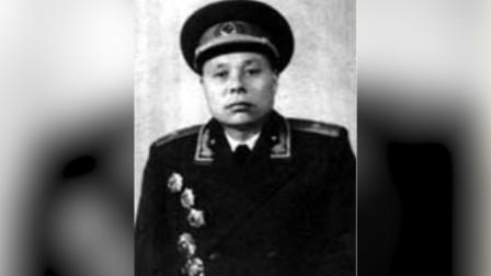 100多位开国元勋后代齐聚北京,只为纪念这位英雄!他是谁?