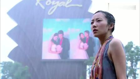 韩雪演技大爆发!《亲爱的回家》遭背叛,她一个动作导演都哭了!