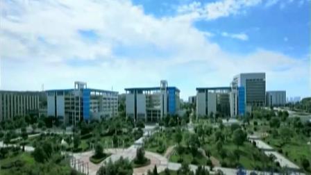 湖南理工学院11项目获国家自然科学基金资助