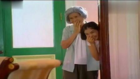 一诺倾情:巴贾深情表白瓦妮达,你是我生命不能承受之重!太甜了