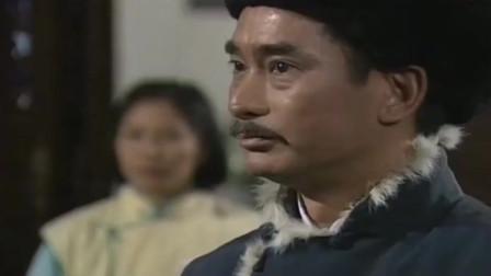 甄子丹《精武门》:日本武士挑战,陈真出手,霍元甲一杯茶制服