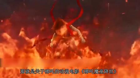 """哪吒的父亲李靖明明不是皇帝,为什么别人还叫他""""三太子""""?"""