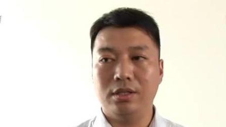 都市报道 2019 郑州上街区时代广场楼房被查封  百户业主哭诉:钱房两空——几十万买商铺