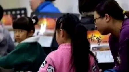 热线188 2019 四川省校外培训机构黑白公布 882家培训机构进黑