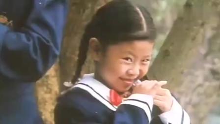 吴孟达郝邵文和女孩约会,却被当成色狼,看一次笑一次!