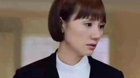 我的前半生:这样的闺蜜你们有吗?整部剧最让人心疼的就是唐晶,网友:心疼!