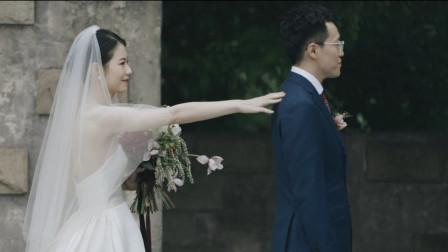 爱情微电影推荐 《修炼爱情》 爱情微电影 婚礼视频