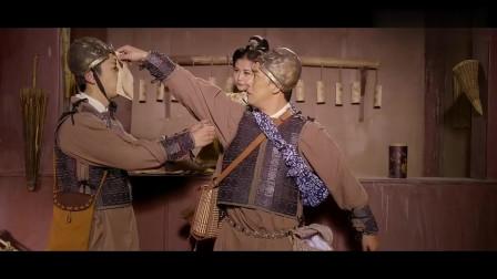 我叫王大锤,我和哥哥比恋爱经历,真好!