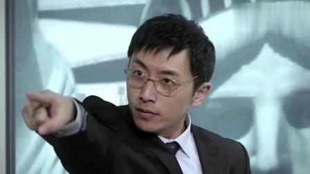 我叫王大锤,我对国外的争辩能力很有信心,我一定会说服别人的