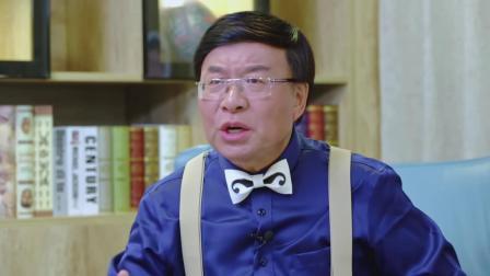 武磊三喜临门,韩乔生毒奶国安,吐槽内马尔去哪儿了