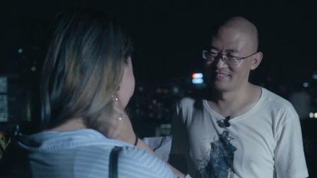 43岁大叔重回少年时代,浪漫情话狂撩女友,又相信爱情了!