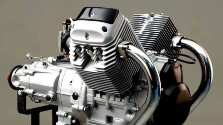 发动机中冷器是干嘛用的?风冷水冷谁更好?