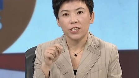 国乒保公赛喜忧参半,而她全程并未参赛,却受网友力赞