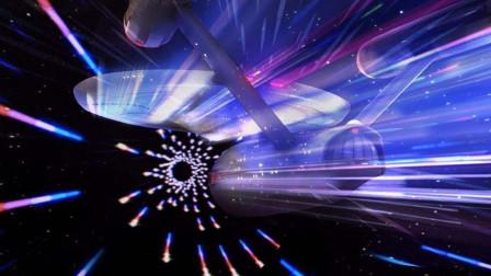 宇宙中极限的速度是什么?或不是光速,你知道答案吗?