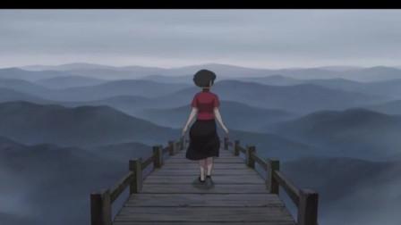 4部无差评的国漫电影,《大鱼海棠》排行末尾,第一让人禁不住跪地膜拜