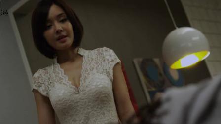 韩国美女金善英与小伙玩欲擒故纵,没想到玩砸了