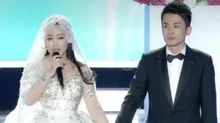 八卦:网红结婚花7000万请42位明星,胡海泉主持成龙王力宏都来了