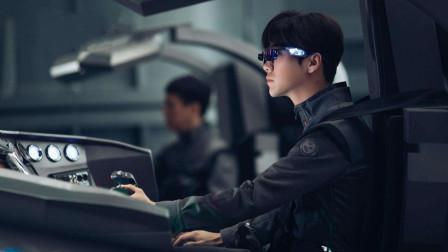 《上海堡垒》票房1.2亿,鹿晗粉丝贡献1个亿?只为不让人说是烂片