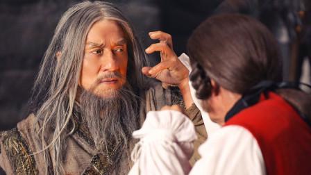 """成龙新电影《龙牌之谜》两天破不了三千万,电影成龙只是""""嚼头"""""""