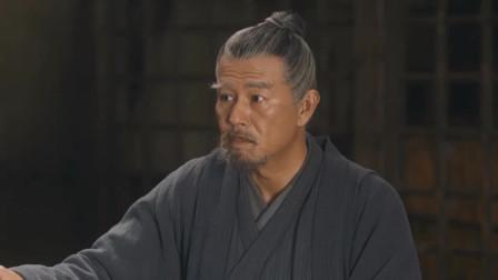 《九州缥缈录》姬野,你长得太黑了,所以和羽然吕归尘不是一家人