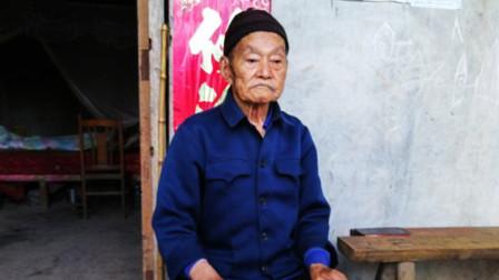 立过三次特等功的老兵,却隐姓埋名60年,坚定表示:若有战召必回