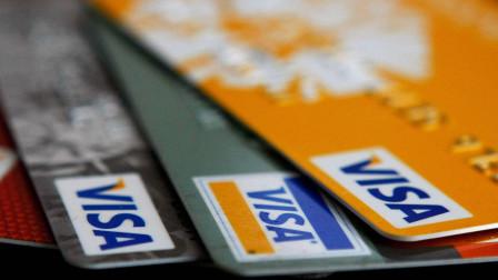 银行不会告诉你的秘密!信用卡多还一块钱,比逾期还严重!