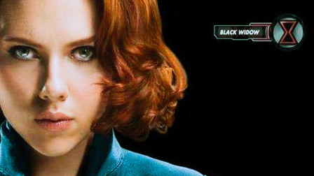 《黑寡妇》电影最新细节PU光,是什么原因被英国有关部门叫停!