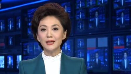 外交部:加方无权妄议香港事务