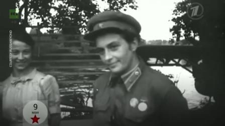 柳德米拉·帕夫利琴科是谁?