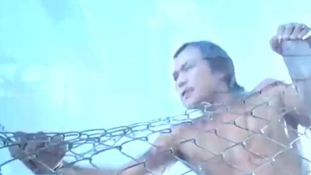 香港最经典喜剧片 洪金宝 冯淬帆 秦祥林全都登场了 !
