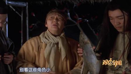 """包婆婆走了! 你还记得 TVB""""金牌绿叶""""夏萍吗"""