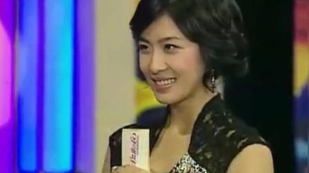韩国综艺节目《情书》, 看女神河智苑怎么迷倒神话组合, 太搞笑了
