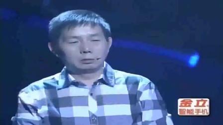 涂磊现场失控站起怒斥无耻母子,谁知儿子竟被赶出场,真是解气!