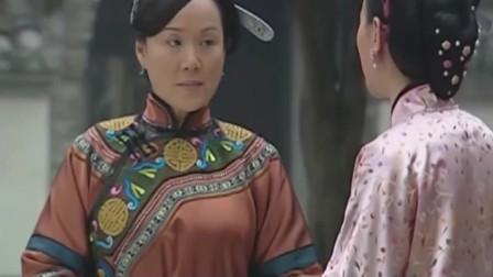 大染坊:卢家驹回了一趟老家,给大媳妇翡翠种上孩子了!