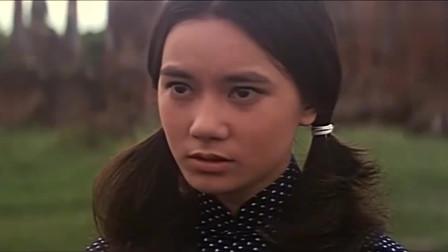 香港老派武打片佳作,关德兴饰演的黄飞鸿,真是太经典了!