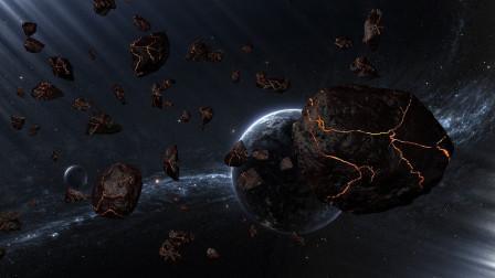 地球第二颗卫星或早已被发现?来历不明让人担忧,看看专家咋说