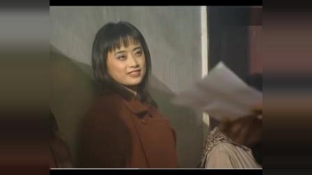 警察突审小姐, 多亏了这身警服, 把黄渤穿成了黄晓明