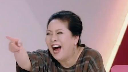 郭碧婷终于传出好消息,向太面带笑容大方承认,网友:向佐好福气