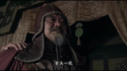 大秦帝国:龙贾心已死,魏国如此对待有功之臣,能不败吗!