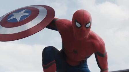索尼回应漫威不再参与蜘蛛侠电影:失望 但尊重迪士尼决定