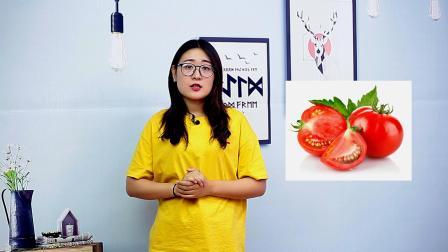 西红柿生吃好还是熟吃好?原来区别还是蛮大的,很多人都搞错了