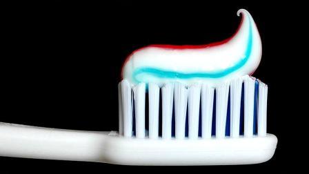 牙膏的5种妙用,能解决家庭中不少麻烦事,不知道就太可惜了