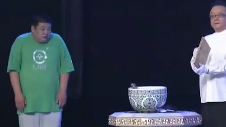 小伙花两百多万买的瓷器,被鉴定是赝品,情绪当场失控